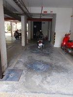14A4U00540: parkings 1