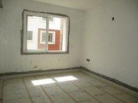 14J1U00409: Bedroom 1