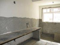 14J1U00409: Kitchen 1