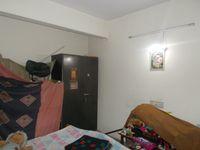12J6U00209: Bedroom 1