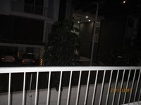 13DCU00351: Balcony 2