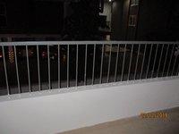 13DCU00351: Balcony 1
