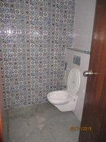 13DCU00351: Bathroom 1