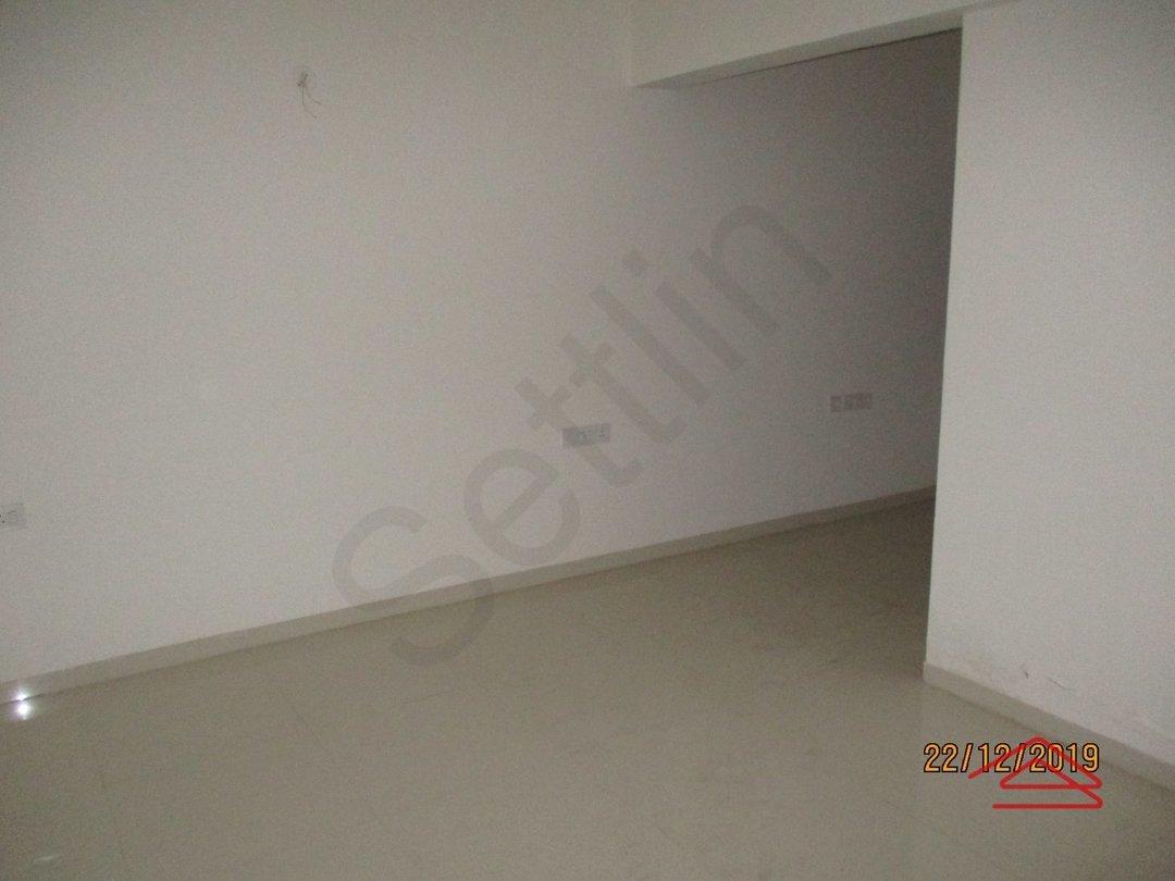 13DCU00351: Bedroom 1