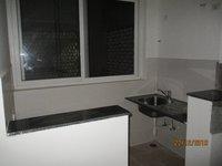 13DCU00351: Kitchen 1