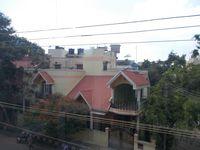 12OAU00213: Balcony 1