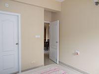 12OAU00213: Bedroom 2