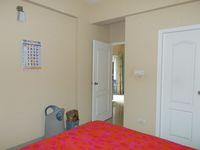 12OAU00213: Bedroom 1