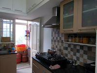 12OAU00213: Kitchen 1