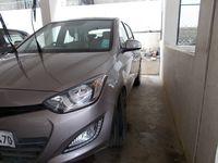 12OAU00213: parking 1