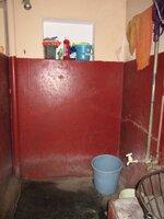 Sub Unit 15S9U00701: bathrooms 2