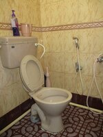 Sub Unit 15S9U00701: bathrooms 1