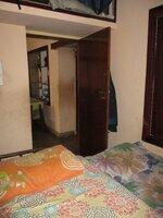 Sub Unit 15S9U00701: bedrooms 2
