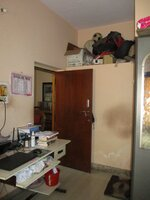 Sub Unit 15S9U00701: bedrooms 1