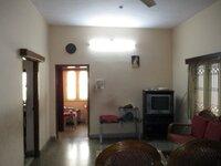 Sub Unit 15S9U00701: halls 1