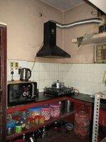 Sub Unit 15S9U00701: kitchens 1