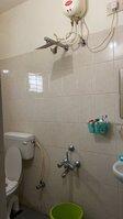 15A4U00145: bathrooms 2