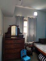 15A4U00145: bedrooms 2