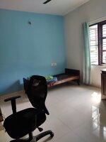 15A4U00145: bedrooms 3
