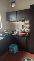 15A4U00145: kitchens 1