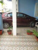 15A4U00145: parkings 1