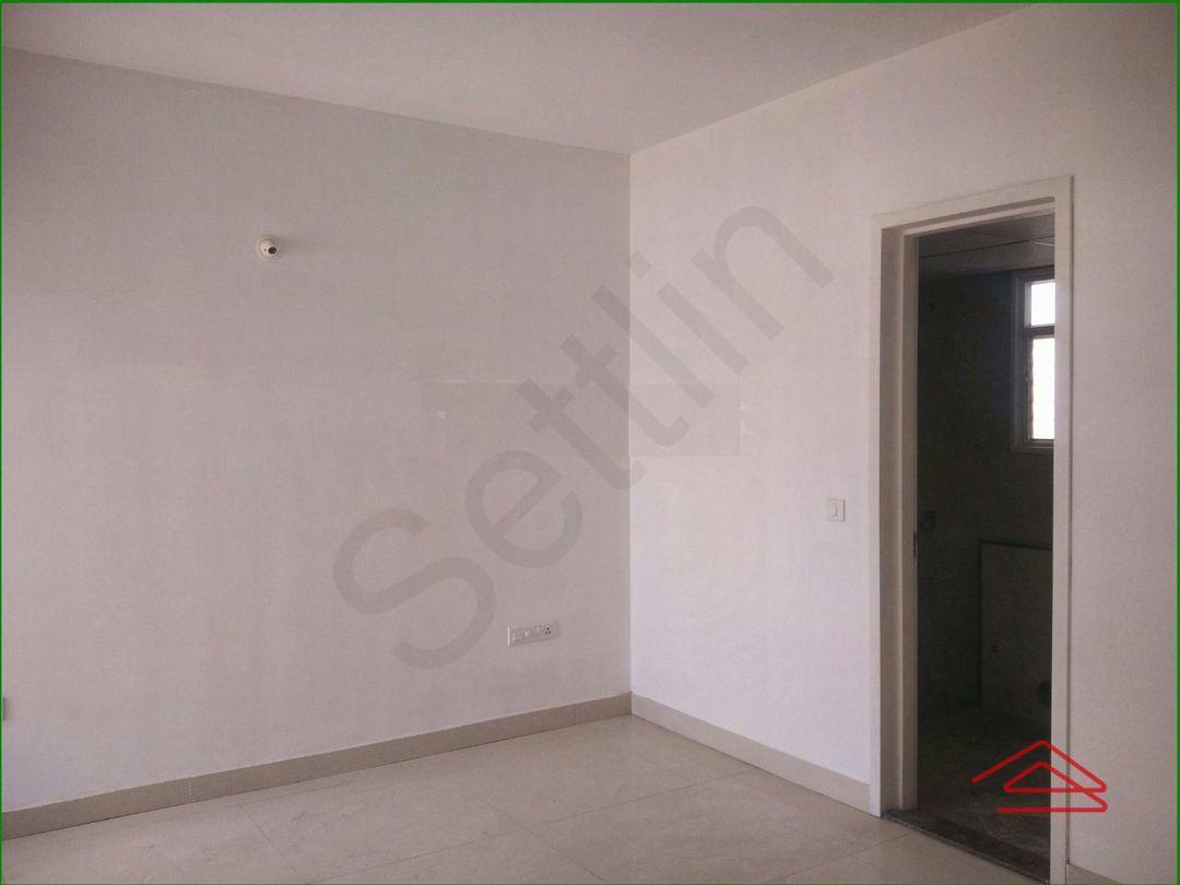 12OAU00115: Bedroom 1