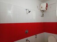 15A4U00384: Bathroom 1
