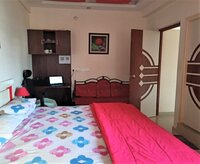 15A4U00384: Bedroom 1
