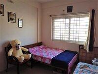 15A4U00384: Bedroom 2