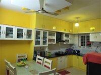15A4U00384: Kitchen 1