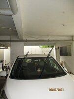 15A4U00384: parkings 1
