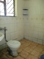 14A4U00744: Bathroom 1