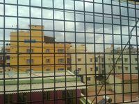 13J6U00243: Balcony 1