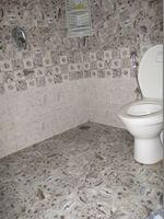 13J6U00243: Bathroom 1