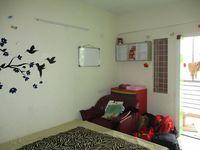 13J6U00243: Bedroom 3
