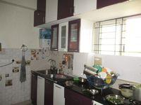 13J6U00243: Kitchen 1