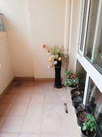 12OAU00245: Balcony 3
