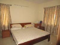 12OAU00245: Bedroom 2