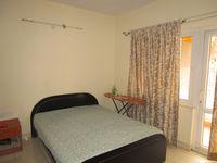 12OAU00245: Bedroom 3
