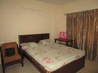 12OAU00245: Bedroom 1