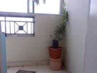 13A8U00261: Balcony 1