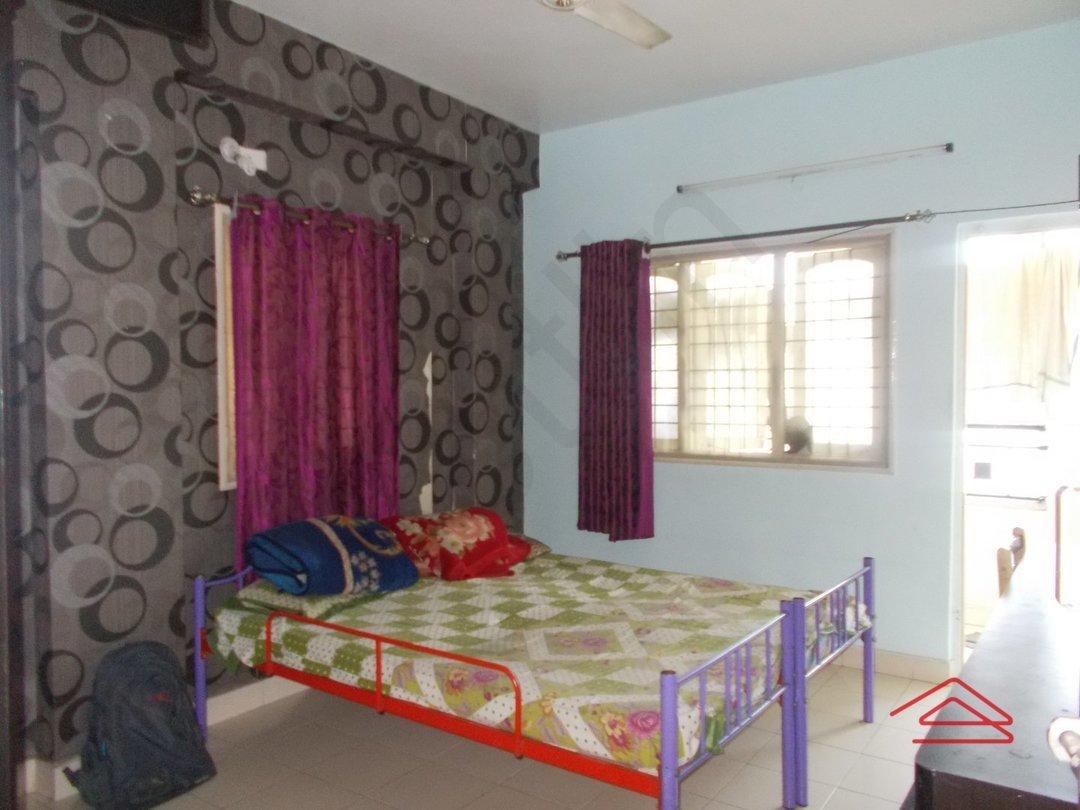 13A8U00261: Bedroom 1