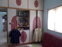 13A8U00261: Bedroom 2