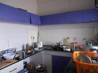 13A8U00261: Kitchen 1
