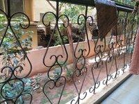 13S9U00296: Balcony 1