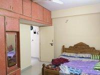 13S9U00296: Bedroom 2