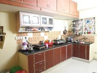 13S9U00296: Kitchen 1