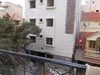 12J7U00369: Balcony 1