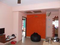 12J7U00369: Hall 1
