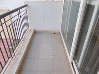 14F2U00021: Balcony 1